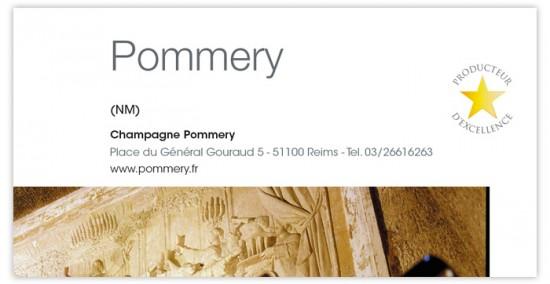 guida grandi champagne pagina descrizione produttore
