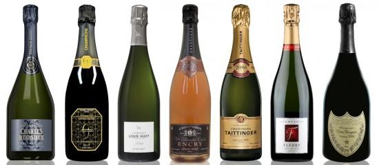 champagne-a-tu-per-tu-2016