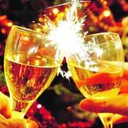 consigli champagne natale e capodanno