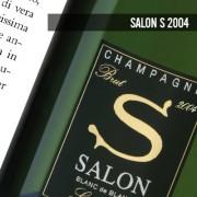 Salon S 2004
