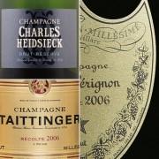 conoscere lo Champagne