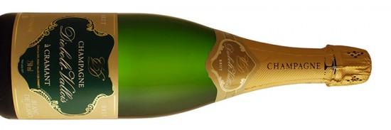 Champagne Diebolt
