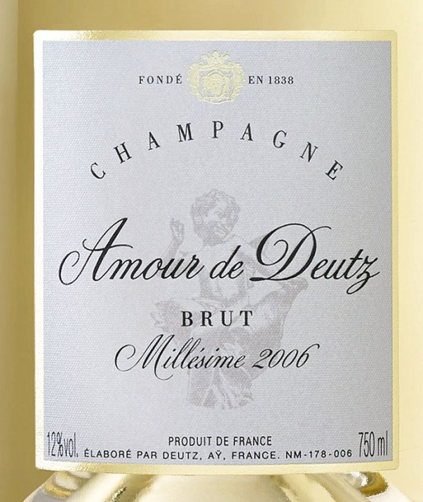 Amour de Deutz 2006