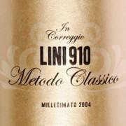 metodo classico 2004