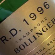 Bollinger R.D. 1996