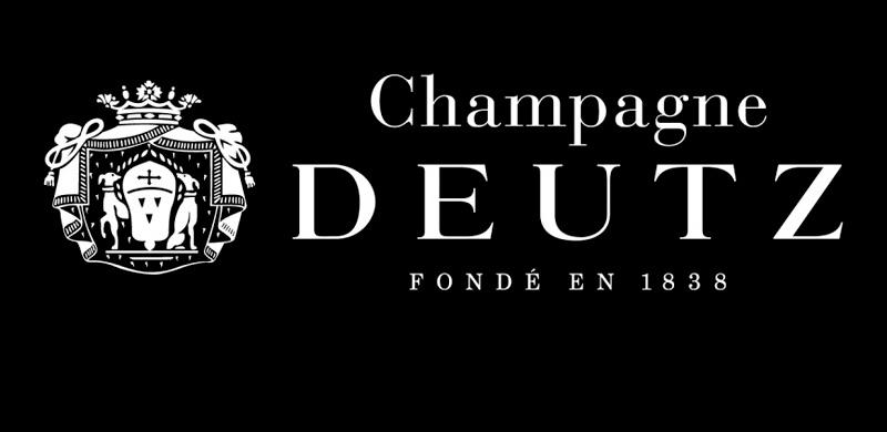Masterclass champagne deutz