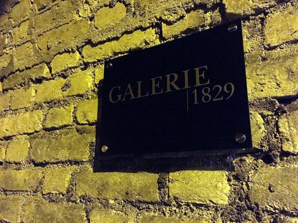 visita e degustazione Bollinger