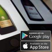 App Top Champagne
