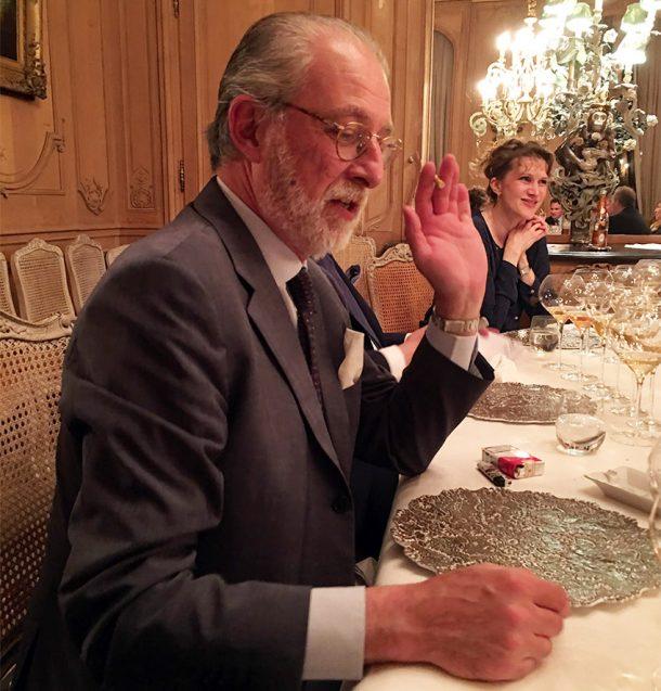 Massimo Sagna