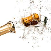 champagne sotto i 40 euro