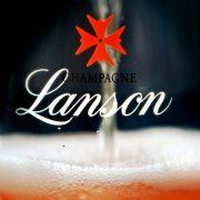 Masterclass champagne Lanson
