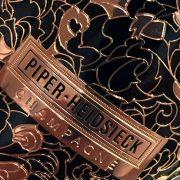 Champagne Piper-Heidsieck Rare Rosé 2007