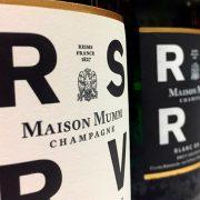 anteprime 2016 champagne mumm
