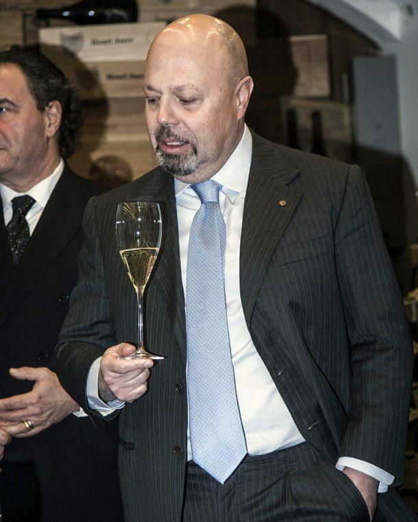 Alberto Lupetti