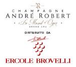 banner brovelli