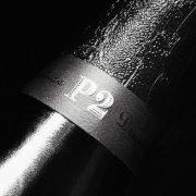 champagne Dom Pérignon P2 1998