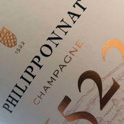 Champagne Philipponnat Cuvée 1522 2007