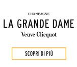 banner Veuve Clicquot