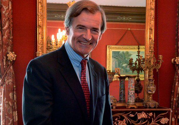 Fabrice Rosset