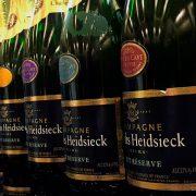 Champagne Charles Heidsieck Brut Réserve