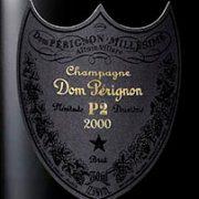 Dom Périgon P2