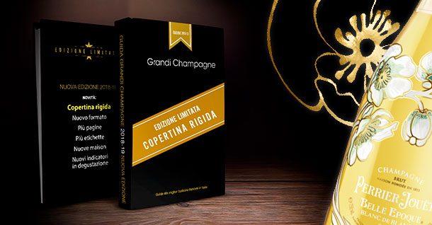 Guida grandi champagne 2018-19 promo