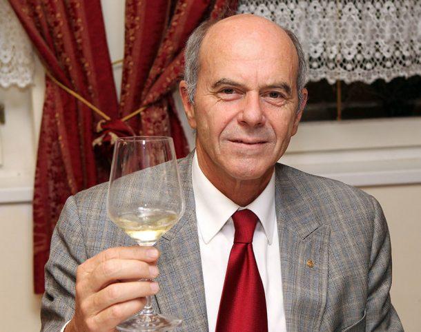 Mauro Lunelli