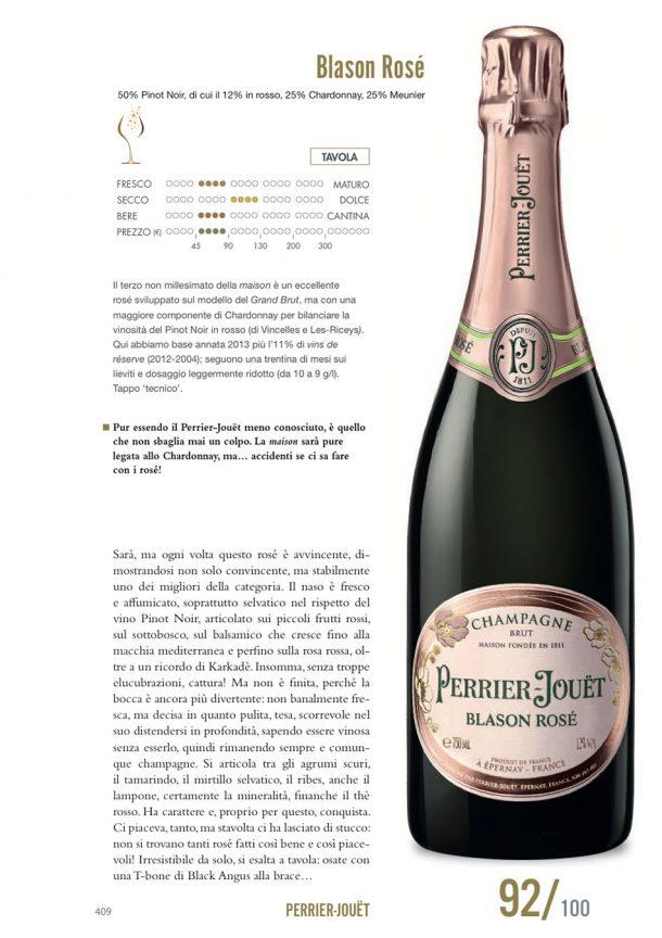 pagina guida grandi champagne 2018-19