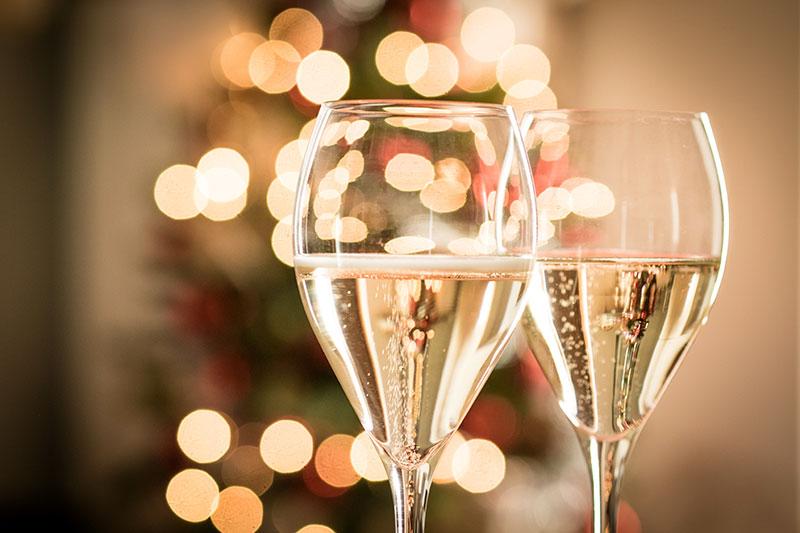 Amato Champagne Cristal, Qualità Eccezionale! IO93