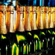 mercato champagne