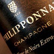 Champagne Philipponnat Blanc de Noirs 2011