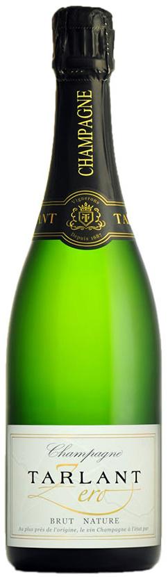 Bottiglia Tarlant Zéro