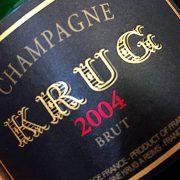 Krug 2004