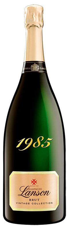 Lanson 1985