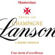 Masterclass Lanson