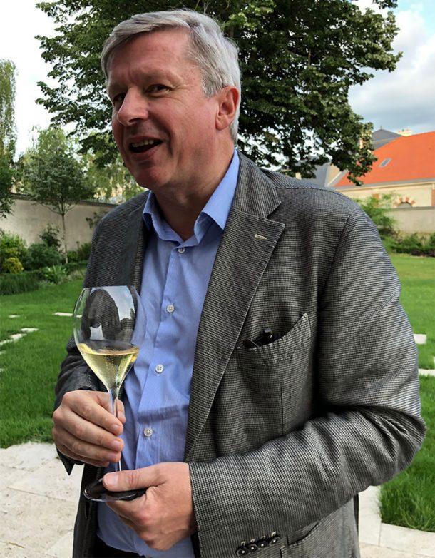 Jean-Baptiste Lécaillon
