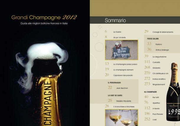 guida champagne edizione 2