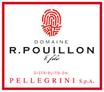 banner Pouillon