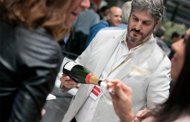 Fabrizio Bandiera