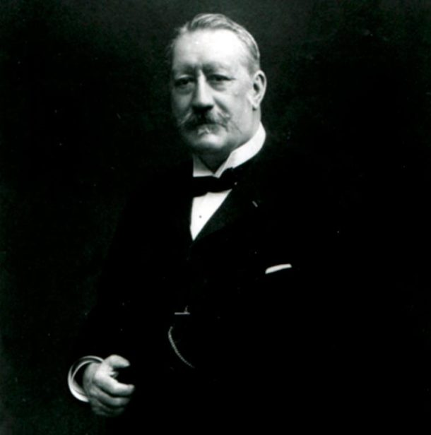 Paul Krug