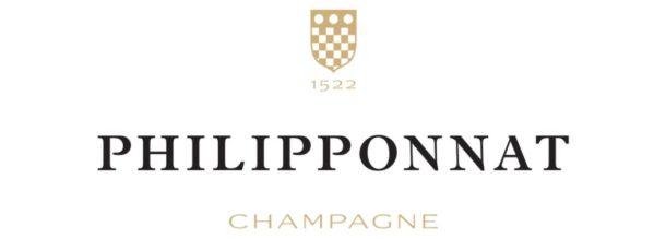 logo Philipponnat