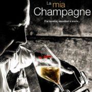 copertina la mia champagne