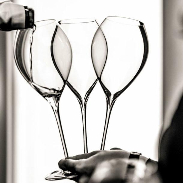 bicchieri Lehmann-Jamesse