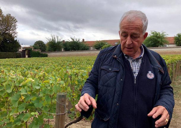 Jean-Hervé Chiquet