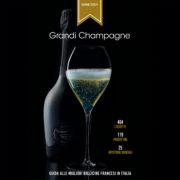 copertina grandi champagne 2020-21