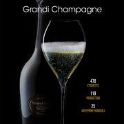 copertina guida grandi champagne 2020-21