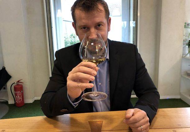 Sébastien Legolvet