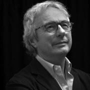 Claudio Cerati