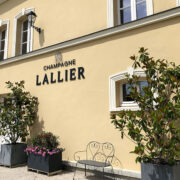 Maison Lallier