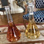 Degustazione Champagne De Venoge